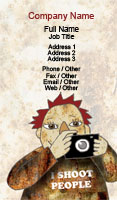photographer-illustration-business-card-template+11157+photographer02_thumb_en