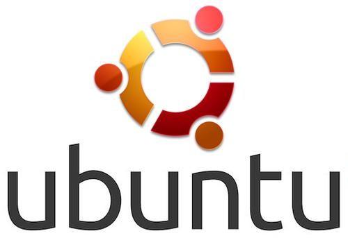 Storing Your Data With Ubuntu Linux