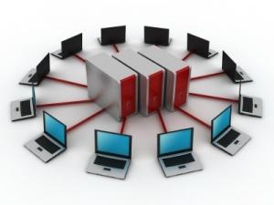 Web Hosting - The Basic Nuances Involved