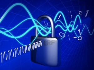 Use of VPN – A Blessing Of Technology For Secure Data Transfer