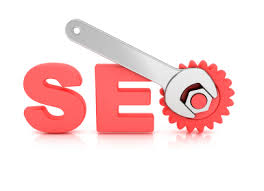 Some Free SEO Tools For Your Business Websites