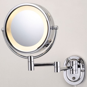 Mirrors - The New Technology Boom