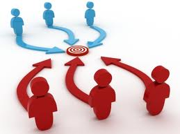4 Useful For Advanced Users To Manage Their Business Using Social Media Tips
