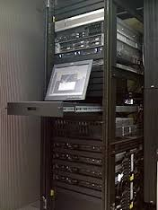 Unearth The 3 Key Elements To A Data Centre's Infrastructure