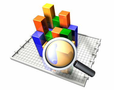 Google Ranking Factors By netmark.com