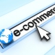 Healthcare E-Commerce: Building A Healthcare E-Store That Consumers Can Trust