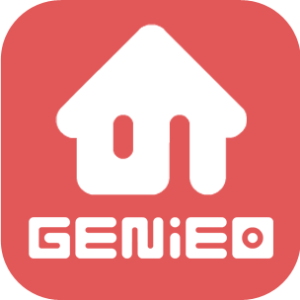Review Of Genieo Software
