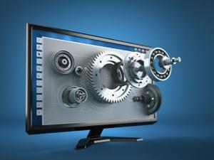 An Understanding Of Digital Escrow