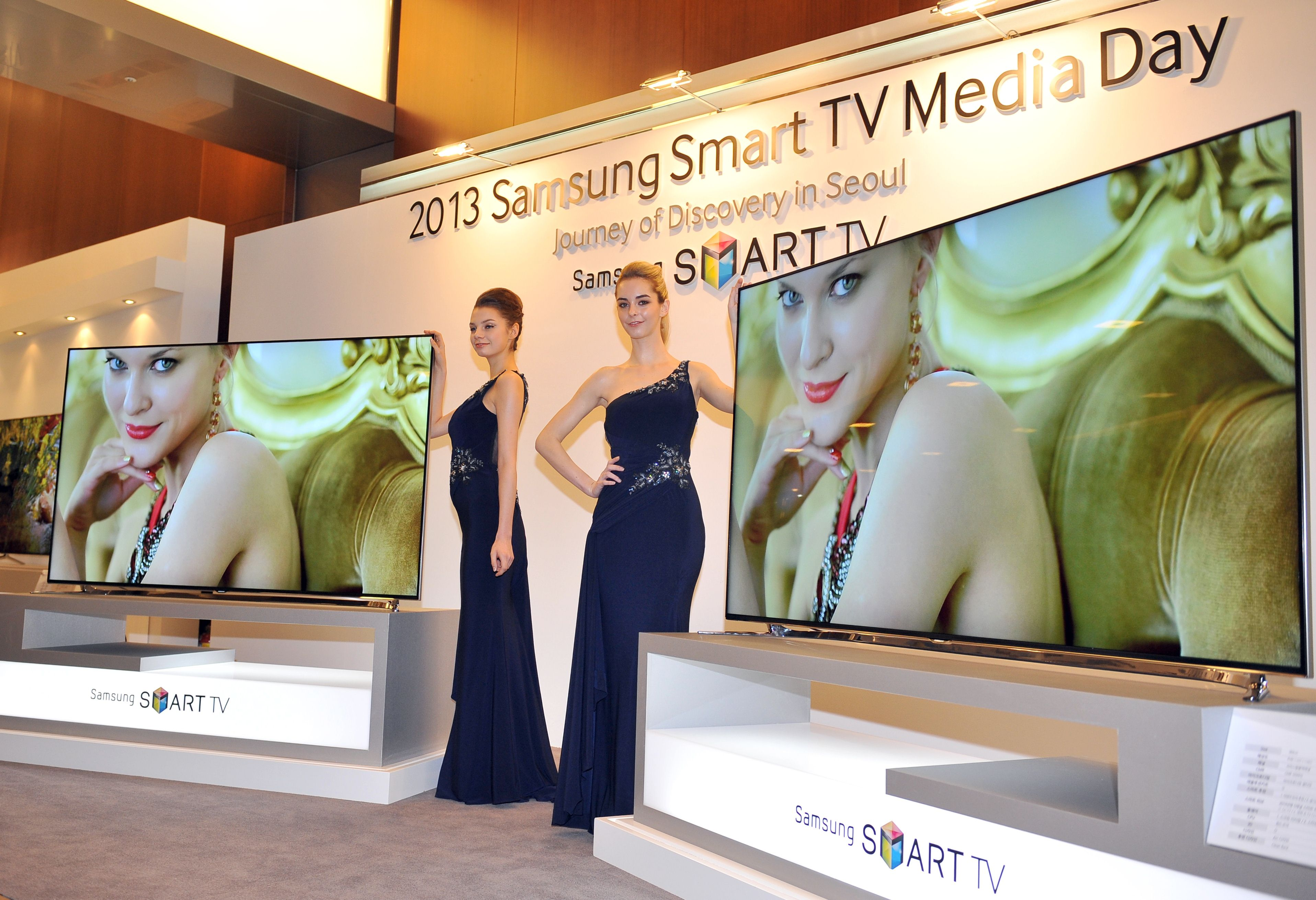 Know The Basics Of LED Televisions