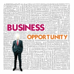 Business Courses: Can I Do A Business Course After Engineering?