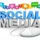 Are Boomers Less Involved With Social Media?