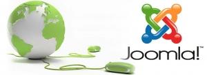 Hosting Video With Joomla