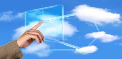 Advantages In The Public Cloud For Businesses