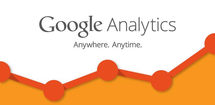 Using Google Analytics To Monitor Your Website Traffic