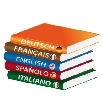 Enroll In Foreign Language Courses To Be More Competitive