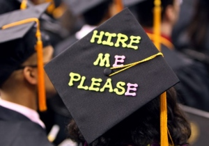 How You Can Find the Right College Major