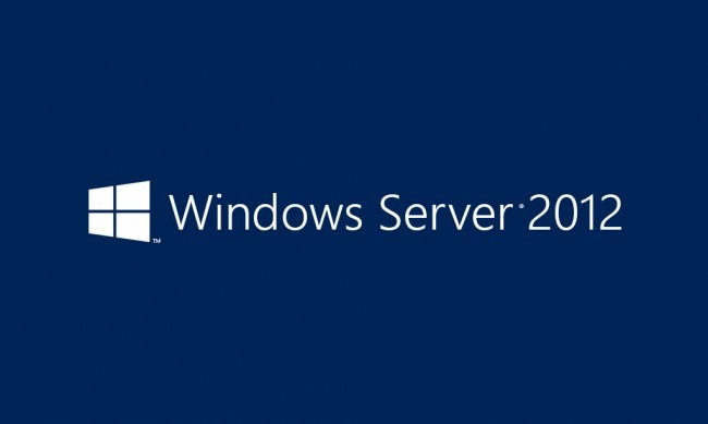 Is Windows Server 2012 Worthy Of An Install?