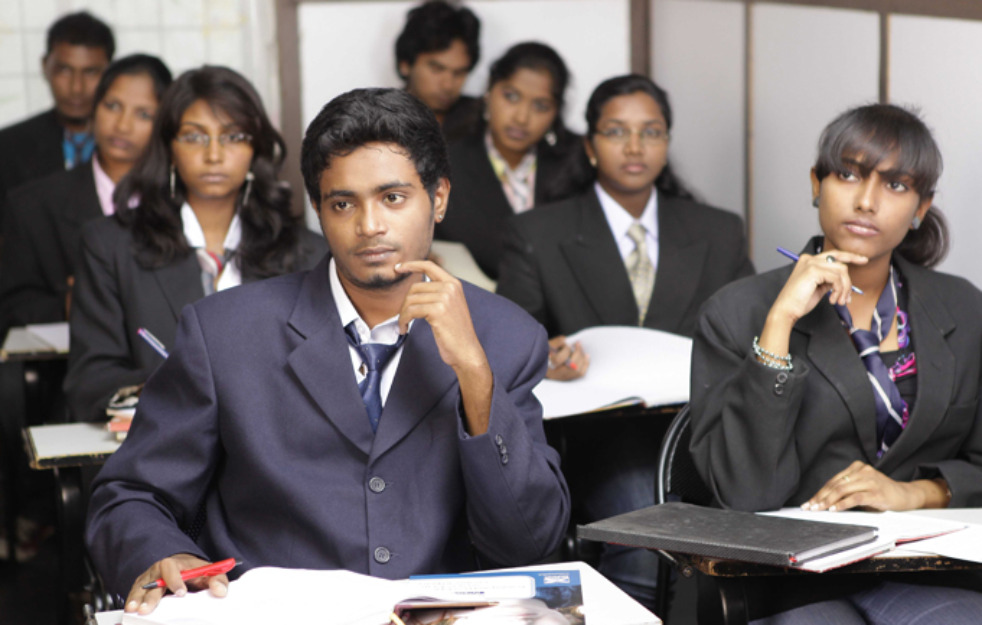 Importance Of Online Education In India - Enabling Higher education