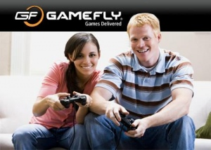 An In-Depth Review Of GameFly