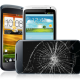 Filing A Cell Phone Insurance Claim – What All It Takes