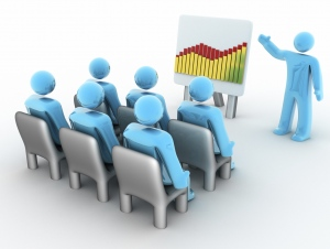 How You Can Be Successful With The Help Of A Marketing Consultant