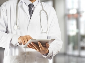 Hospitals Get An Easy Win With VDI