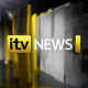 ITV Unveils A Whole New Website Which Surprises All