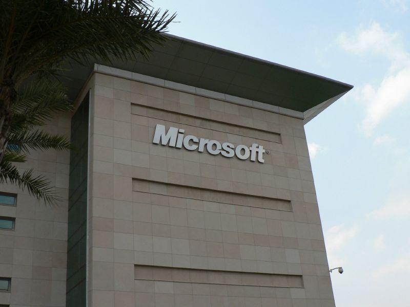 Are Microsoft Engineers Well Treated?