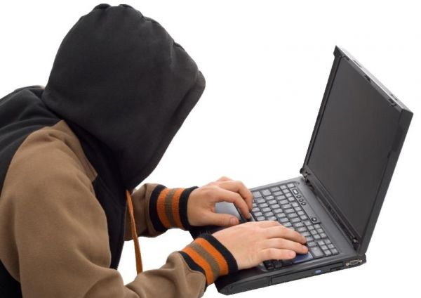 Number Of Younger Cybercriminals On The Rise