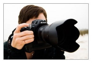 5 Android & IOS Apps and Become A Professional Photographer!