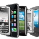 3 Different Ways To Extend The Life Of Your Mobile Device