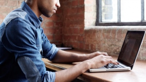 Ways To Work Productively From Home