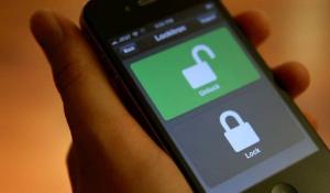 Get Your Smartphone Unlock Code Easily