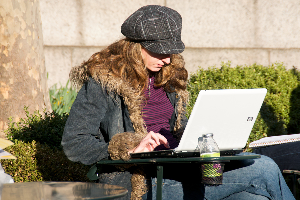 The Secret To Successful Online Study Lies In the Preparation
