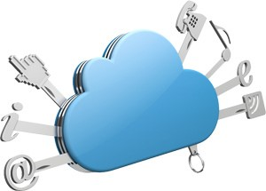 Why Your Business Should Consider Cloud Email