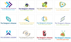 DesignMantic Aims To Re-imagine The Way We Approach Design