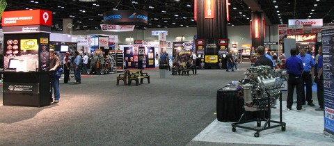 maximize-your-return-on-technology-trade-shows1