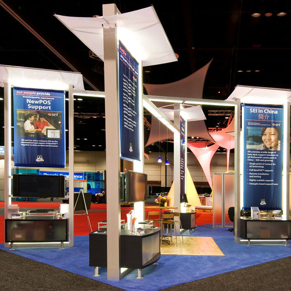 maximize-your-return-on-technology-trade-shows2