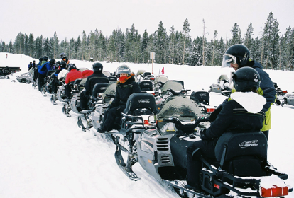 new-technologies-in-snowmobiles1