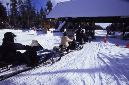 new-technologies-in-snowmobiles2