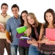 Will Foreign Universities Provide Scholarships To Indian Students?