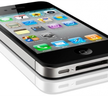 Affordable iPhone Insurance Cover: Important Points To Consider
