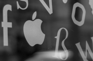 A Nostalgic Look Back At Apple I