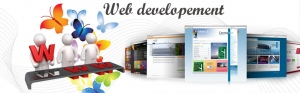 Design Your Website To Sell Your Business