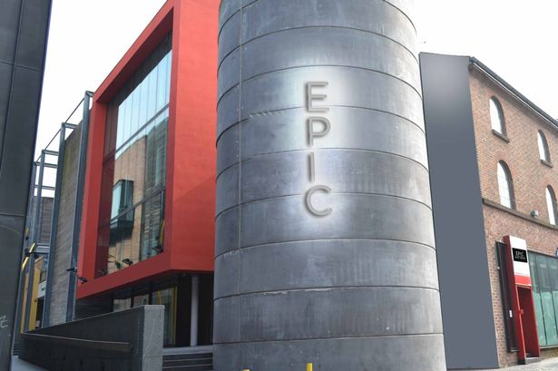How To Land EPIC Developer Jobs?