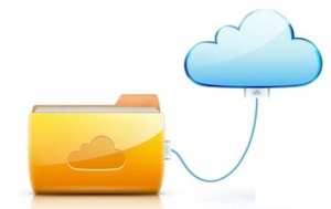 Excellent Cloud Storage Services to Store Data Online