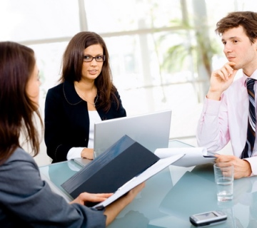 Great Interview Questions Get Great Answers
