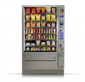 How To Find Good Vending Machine Deals Online?