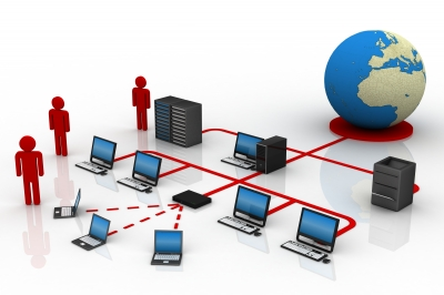 How Hard Is It To Manage A VPS?