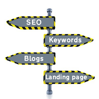 Tips For Creating Winning Content For Landing Pages
